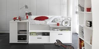 gain de place chambre lit gain de place ado maison design sibfa com