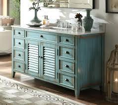 Corner Basins With Vanity Unit Vanities 2 Sink Vanity With Top Sink With Vanity Top Corner Sink