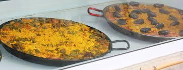 cuisine valence free images dish meal food produce cuisine spain flat