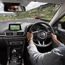 mazda lebanon website mazda3 the sporty hatchback u0026 sedan