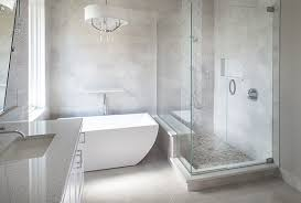 My Shower Door Add Elegance To Any Bathroom With My Shower Door In Ta