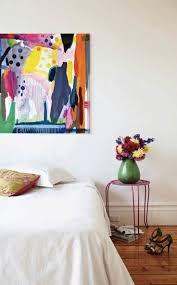 65 best bedroom ideas images on pinterest bedroom ideas bedroom