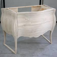 mobile bagno grezzo gallery of rivestimenti termocamini classici mobile bagno