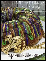 mardi gra cake how to make a mardi gras king cake monkey bread recipe