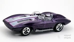 hotwheels corvette stingray image corvette stingray 2013 203 purple jpg wheels wiki