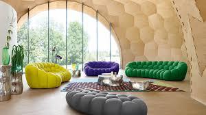 Ropa Interior In English Roche Bobois Paris Interior Design U0026 Contemporary Furniture