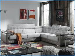 idée de canapé canape canapés en solde beautiful génial gros coussin canapé s de