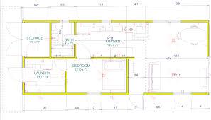 Most Economical House Plans Images About Ranch Floor Plans That I Love On Pinterest
