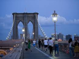 101 Things To Do With In New York Best Things To Do In Nyc According To Experts And Locals