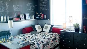 am ager une chambre d ado une chambre d ado vintage et très cool