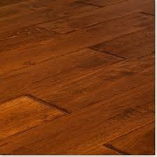 hardwood flooring maple maple builddirect
