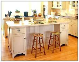 plans to build a kitchen island making a kitchen island snaphaven com