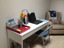 Ikea Collection Picturesque Office Home Workspace Decorating Ideas Introduces