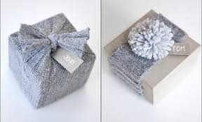 wedding gift packing 15 brilliant ideas for gift packaging