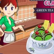 jeu de cuisine cooking jeu glace au thé cuisine de gratuit sur wikigame