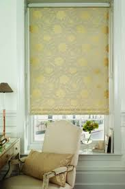 23 best roller blinds images on pinterest curtains window