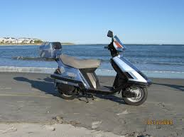 honda spree and elite 50 forums u2022 view topic favorite non spree