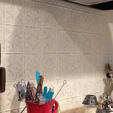 american tin ceiling tiles best home design cool at american tin