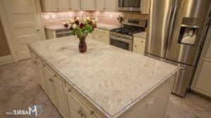 granite countertops for ivory cabinets granite countertops for ivory cabinets 1rwsr2b7xstfffzdyazi photos