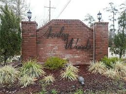 azalea woods real estate u0026 homes for sale in ponchatoula la see