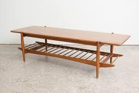 conant ball coffee table conant ball coffee table homestead seattle