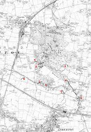 Lancashire England Map by Lancashire Online Parish Clerk Project Parish Of Atherton