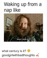 Nap Meme - 25 best memes about waking up from a nap waking up from a nap