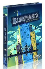 Buy Blueprints Buy Blueprints Board Game In Cheap Price On M Alibaba Com