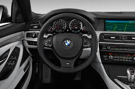 m5 bmw 2015 2015 bmw 5 series reviews and rating motor trend