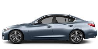 2018 infiniti q50 sedan specs infiniti usa