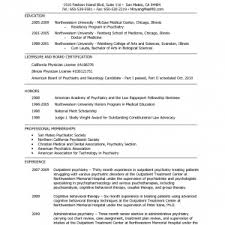 Medical Scribe Resume Sample by Imperialpd Sample Healthcare Resume Sample Resume For High