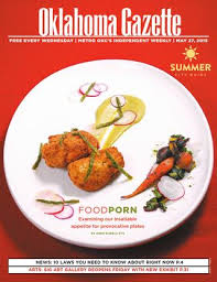 am agement cuisine studio sa monthly magazine by samonthly mag issuu