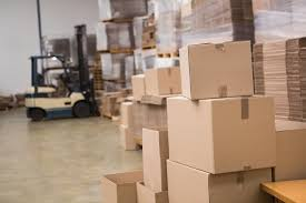 preferred movers crossville tn moving movers cookeville tn freddy duncan sons moving storage