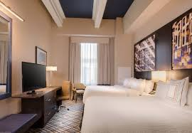 2 bedroom suite new orleans french quarter hotels in downtown new orleans fairfield inn new orleans