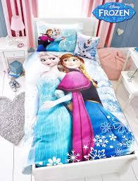 Frozen Elsa Bedroom Frozen Bedroom Disney Frozen Anna And Elsa Sisters Wallpaper