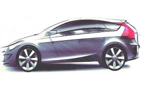 2009 hyundai elantra touring conceptcarz com
