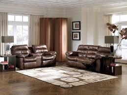 home decor brown leather sofa furniture modern home furniture matched with brown leather sofa and