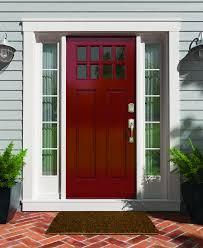 Keyhole Doorway Schlagesense Smartdeadbolt Satinnickel Camelot Jpg