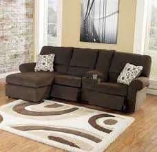 Recliner And Chaise Sofa by Sectional Sofas With Recliners And Chaise Sofa Designs And Ideas