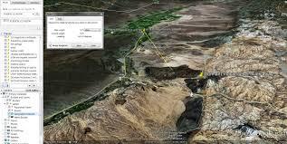 Earthquake Incident Map 2 12 2012 U2014 Utah Earthquake Swarm Dormant Volcano Chain U2014 Be