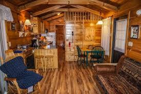 gatlinburg 2 bedroom cabins cozy cabin a gatlinburg cabin rental