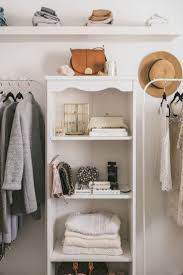 Clothes Storage Solutions best 25 wardrobe solutions ideas only on pinterest attic