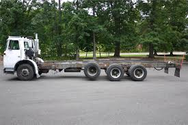 2000 volvo tractor for sale volvo flatbed trucks for sale