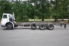 truck volvo used flatbed trucks for sale in va