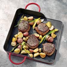 cuisine plancha la plancha cast iron griddle the green