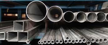 used aluminum light pole for sale san antonio east metal supermarkets steel aluminum stainless