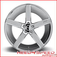 lexus ls400 wheels for sale lexus ls400 rims and tires rims gallery by grambash 70 west