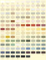 mid century modern exterior paint colors amazing deluxe home design