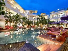 10 best hua hin cha am hotels hd photos reviews of hotels in