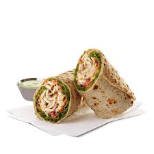 Home Photos Grilled Chicken Cool Wrap Nutrition And Description Fil A